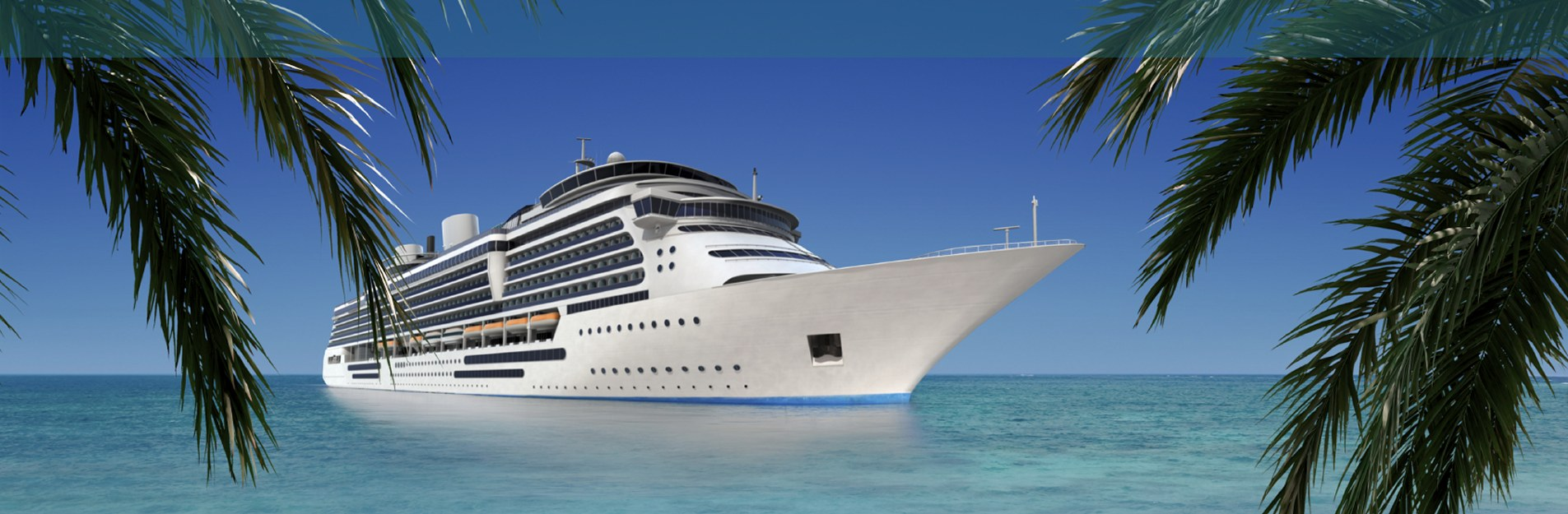 A true cruise & vacation experience to and from Port Everglades